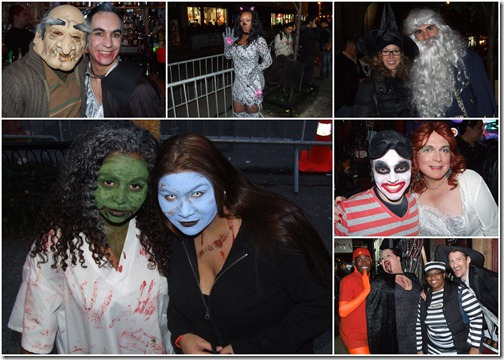 halloween-parade-nyc-village