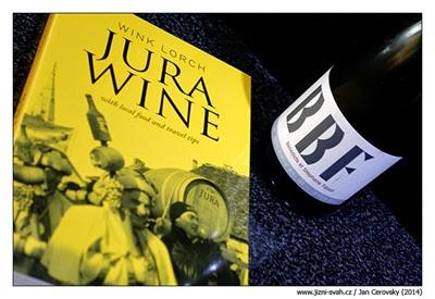 wink_lorch_jura_wine_bbf
