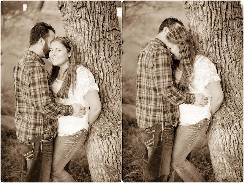Santa Rosa Plateau Engagement Session (21)