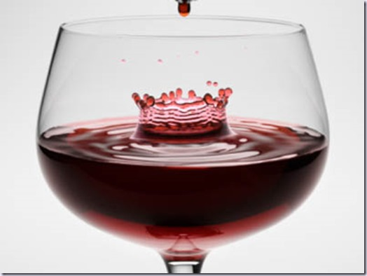 vinotinto-vinhoedelicias