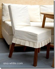 parson-chair-white-pleat-4
