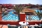 Фото 8 Magic Life Sharm el Sheikh Imperial
