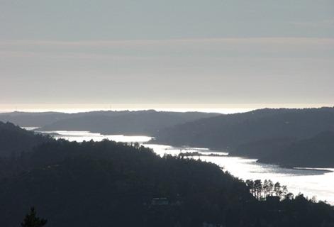 9 fjord i dis