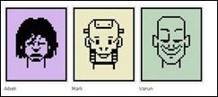 situs avatar gratis-download avatar-bikin avatar dari nama-avatar dan nama-(panduan-info.blogspot.com)JPEG