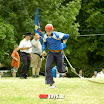 20080621 MSP Sadek 094.jpg