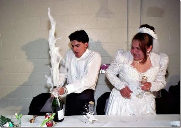 funny-wedding-moments-15