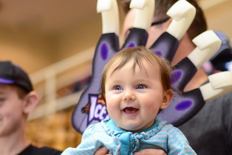 cute baby-3372