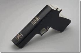 bíblia arma 778283197_n