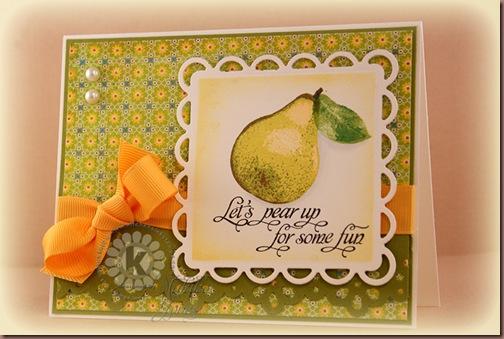 Pears_KSS_1-1_edited
