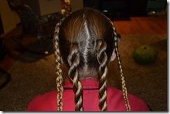 hair dos 051