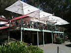Feb 19 - Studley Park Boathouse