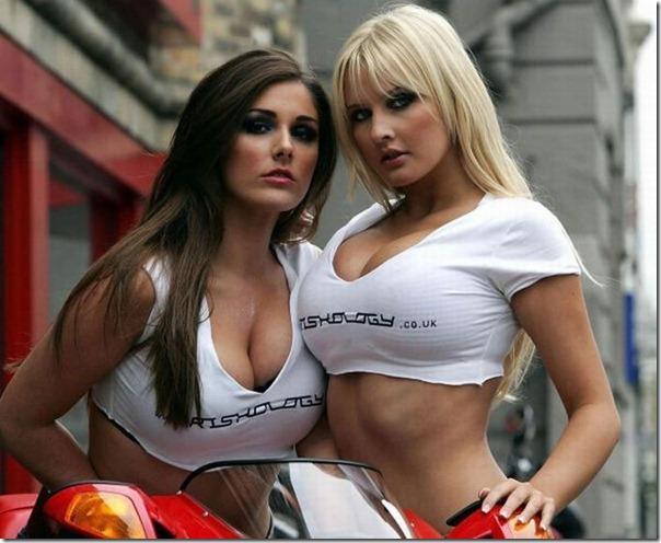 Mulheres e motos (11)
