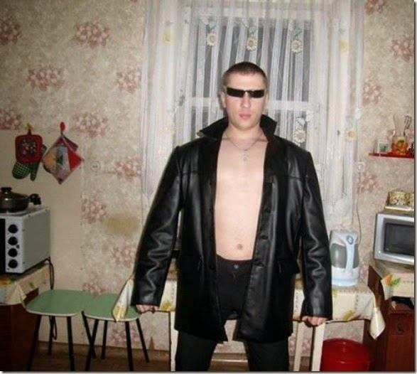 funny-crazy-russians-008