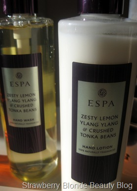 Espa-lemon-hand-wash-lotion