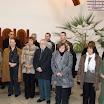 Presbiteri-esku-2012-13.jpg
