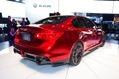 Infiniti-Q50-Eau-Rouge-Concept-15