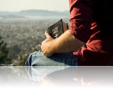 SearaNews-Visao-Panoramica-da-Igreja-Atual