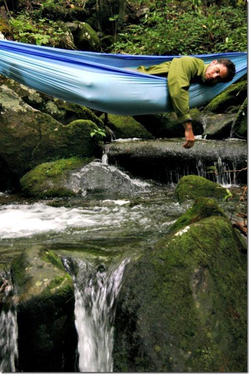 cool-hammocks-relax-27