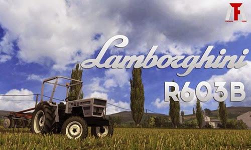 lamborghini-r603b-fs2013
