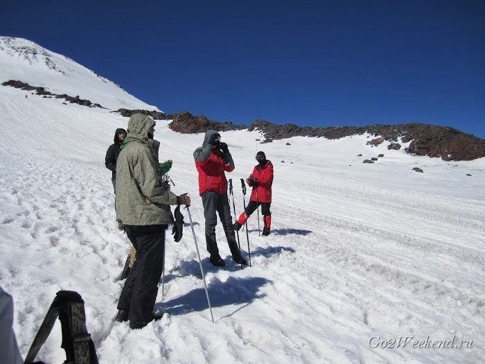 Elbrus30.JPG