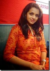 bhavana_nice_photos