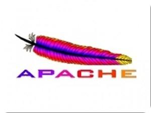 apache_thumb3