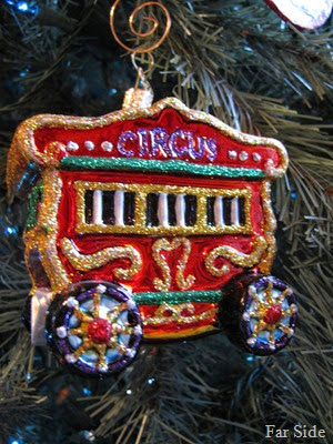 Far Guys ornament