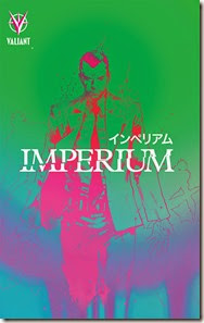IMPERIUM_001_VARIANT_NEXT-HAIRSINE&MULLER