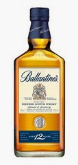 ballantine-s-12-year-old-blended-scotch-whisky-scotland-10504766