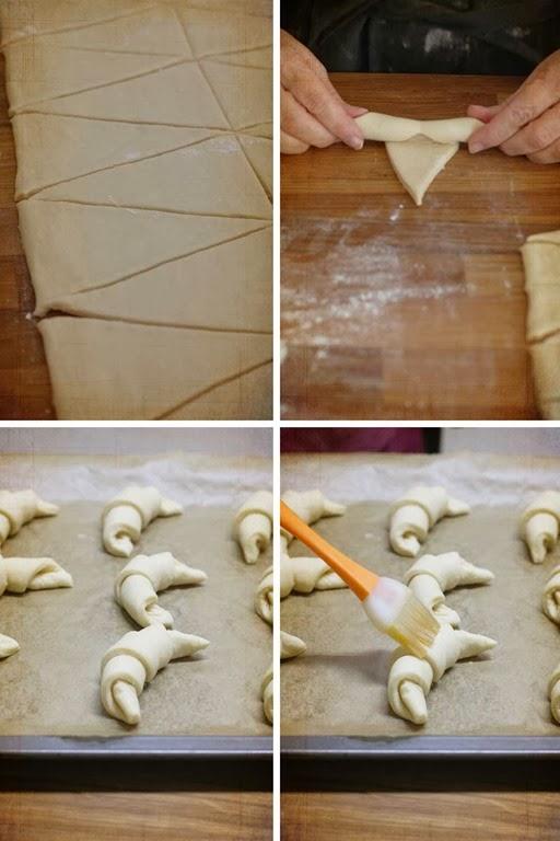 croissants-10