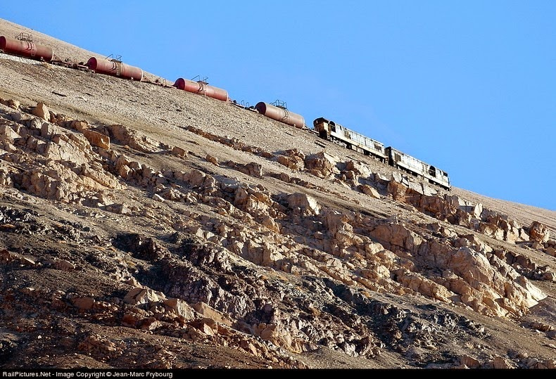chanaral-potrerillos-railway-19