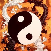 ying-yang-dragones.jpg