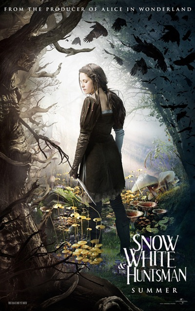snow-white-and-huntsman-movie-002