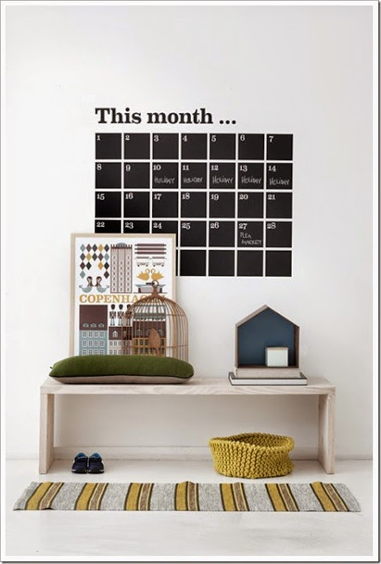 Ferm-Living-Calendar-Wall-Sticker-easy-living-26jul13_pr_b