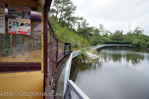 20111229okinawa203.JPG