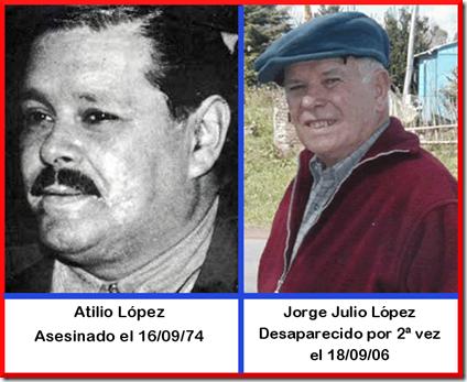 Dos Lopez