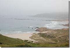 Oporrak 2011, Galicia -Camariñas, Faro Villano04