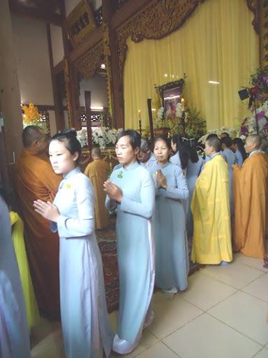 GDPTVN-PhungVieng_27.jpg