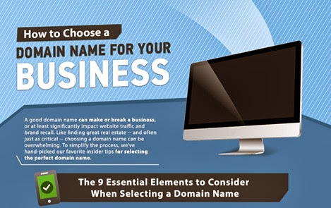 Domain-Name-for-your-website-1