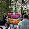 2012-05-28 Procession Magnac Laval-043.jpg