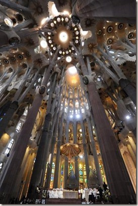 Vista_general_Sagrada_Familia