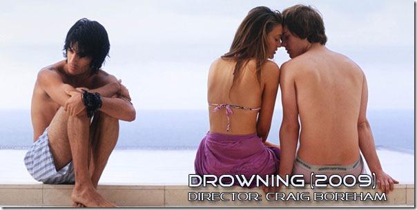 Drowning-fi