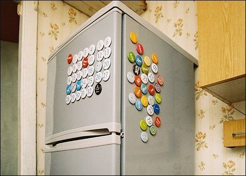 refrigerator-magnets-1