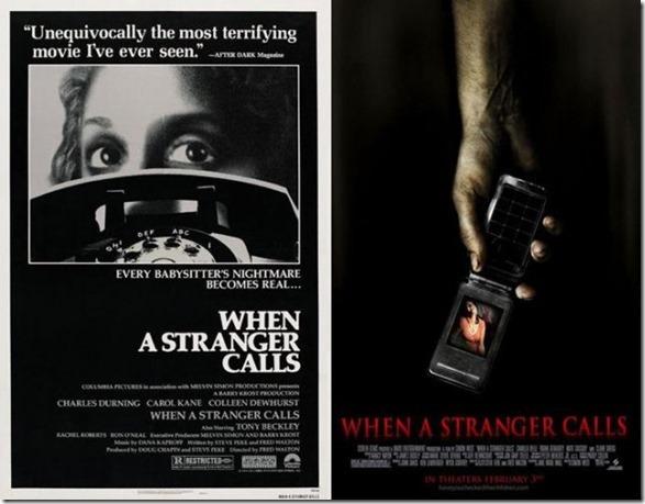 horror-movie-poster-11