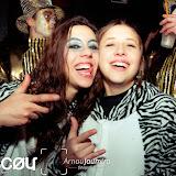 2014-03-01-Carnaval-torello-terra-endins-moscou-14