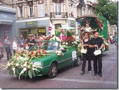 2008.08.17-003 Miss Mamie Le Havre et Miss Junior