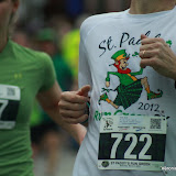 2012 nOg Green Run