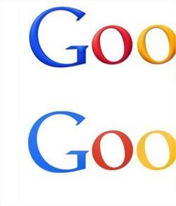 La polémica sobre el posible nuevo logo de Google