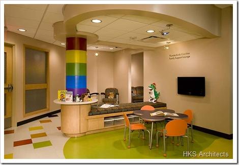 Phoenix-Childrens-Hospital-Arizona9