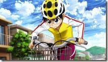 Yowamushi Pedal - 06 -13